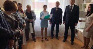 «СПб Реновация» начала досрочное расселение квартала «Малая Охта»