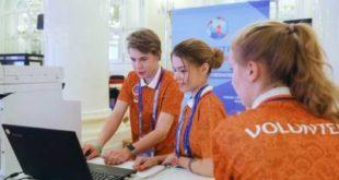 Волонтёры и контролёры. Как поучаствовать в развитии Москвы?