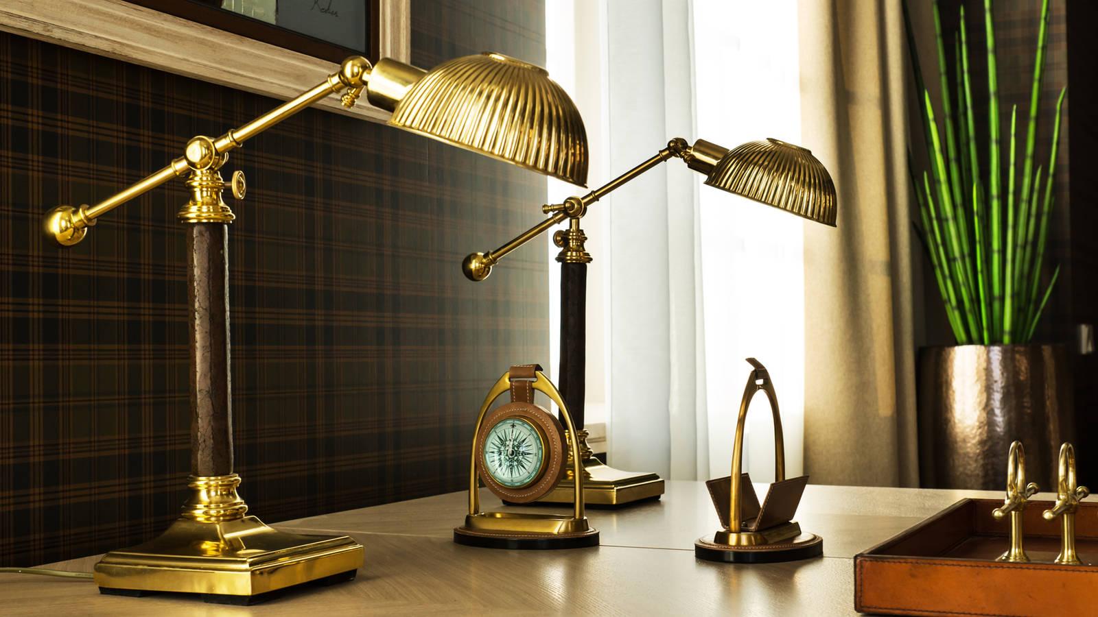 nastolnye-lampy-dlya-rabochego-stola