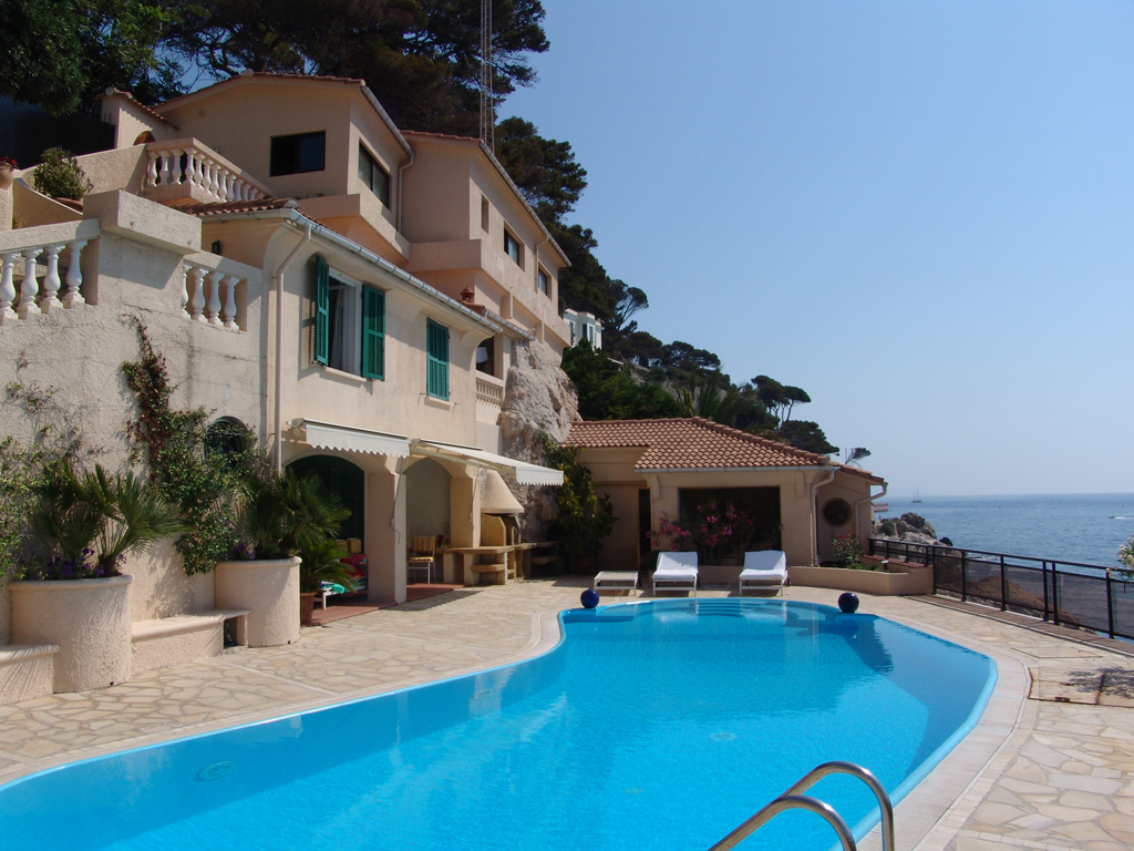 Агентство недвижимости на Кипре