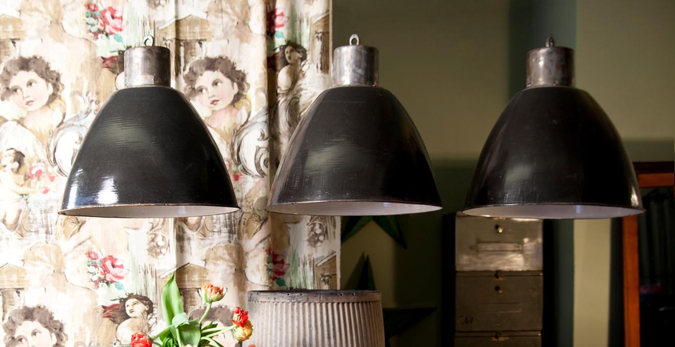 Podvesnye-svetilniki
