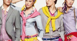 Интернет магазин одежды olioli.com.ua — это качественная и модная одежда по приемлемой цене