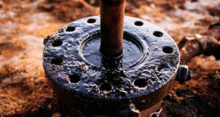 Что такое вязкость нефти?