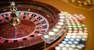 CasinoTramps — на какие игры стоит обращать внимание в первую очередь?