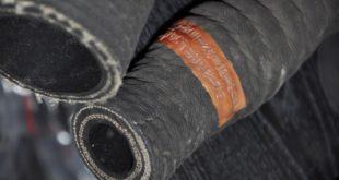 Как выбрать шланг с текстильным каркасом?