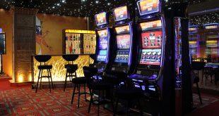 Как устроен игровой клуб казино Адмирал?
