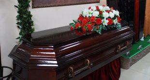 От чего зависят услуги похоронного бюро?