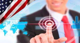 Как открыть фирму в США?