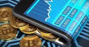 Как обменять электронные валюты?
