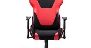 Как подобрать геймерское кресло?