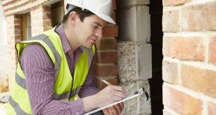 Как проводится техническая экспертиза зданий?