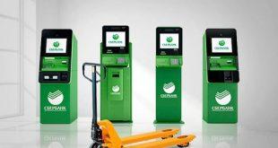 Основные особенности перевозки банкоматов