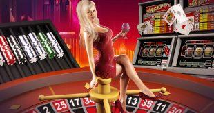 Геймерская азартная платформа, которая предлагает полноценный софт и другие выгодные условия