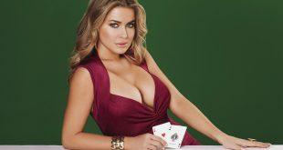 Популярные игры казино: обзор и выбор лучшего сайта в сети