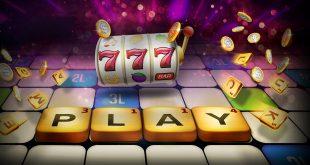 Игровой клуб казино, предлагающий разные возможности для геймеров
